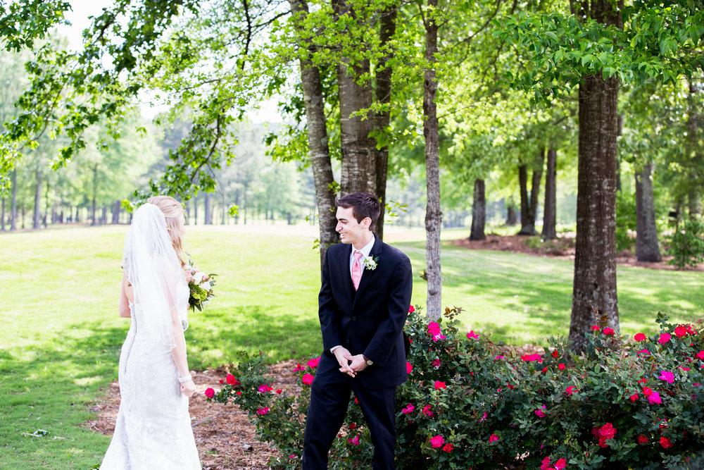 Rose Wedding-58.jpg
