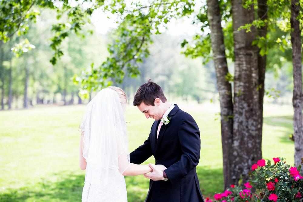 Rose Wedding-63.jpg