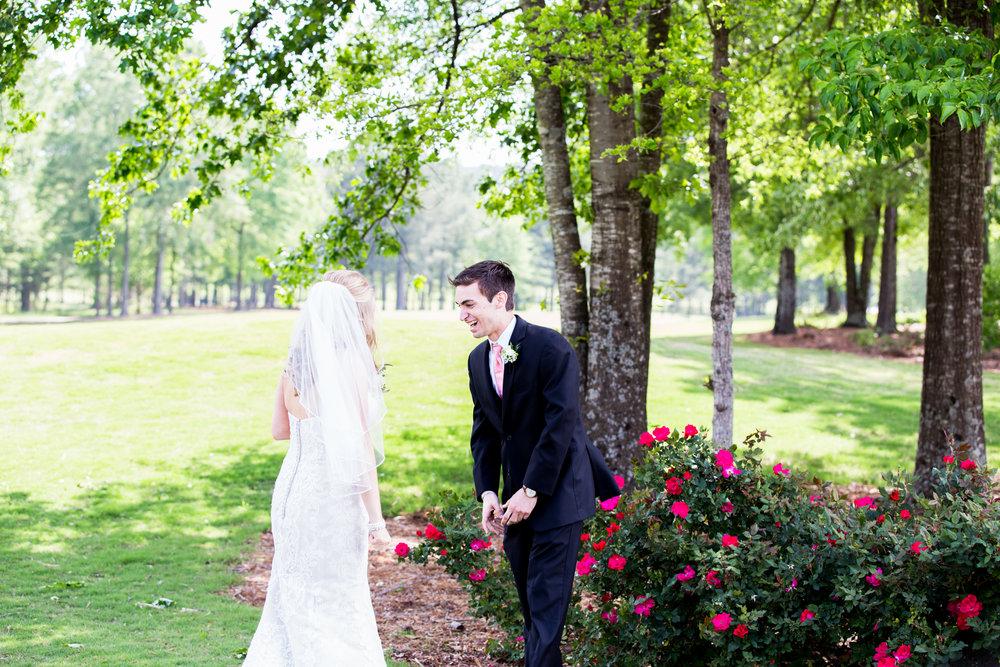 Rose Wedding-59.jpg