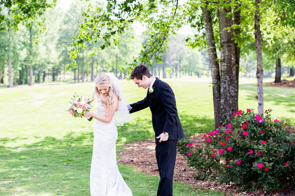 Rose Wedding-66.jpg