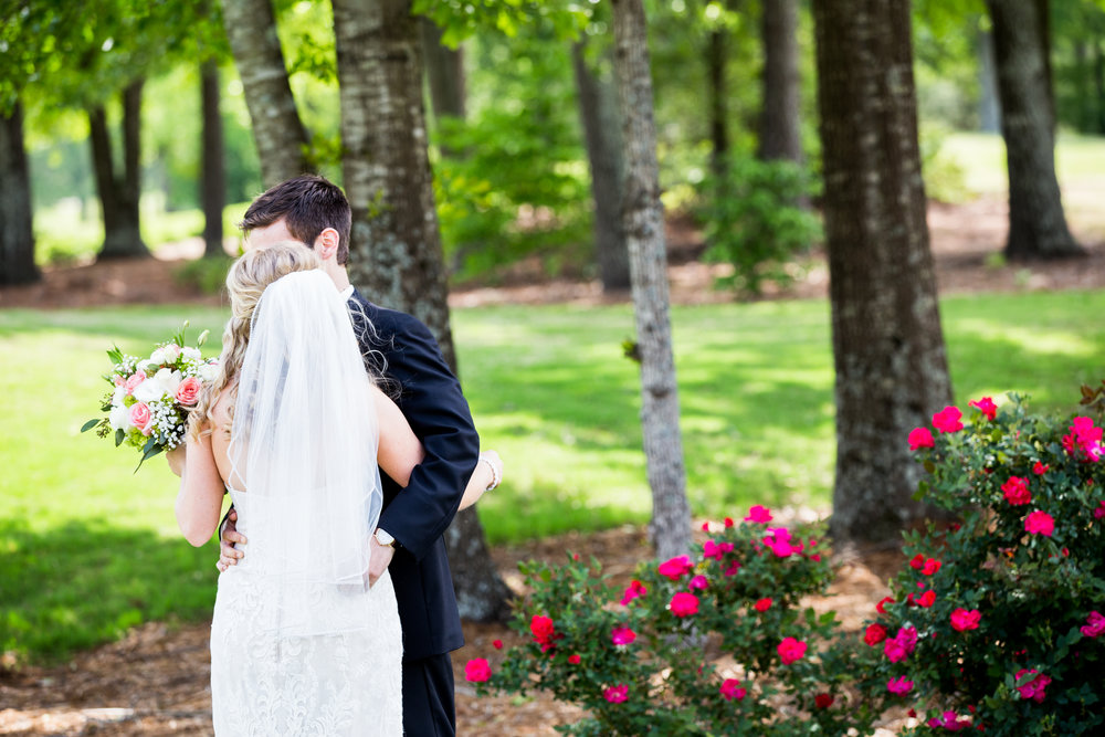 Rose Wedding-76.jpg