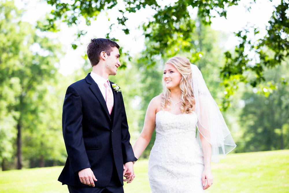 Rose Wedding-105.jpg