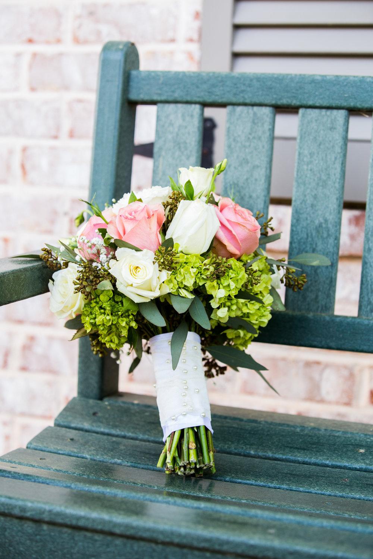 Rose Wedding-128.jpg