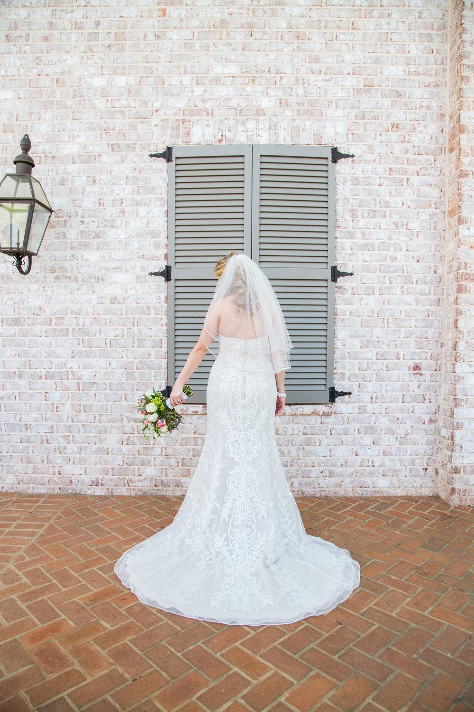 Rose Wedding-695.jpg