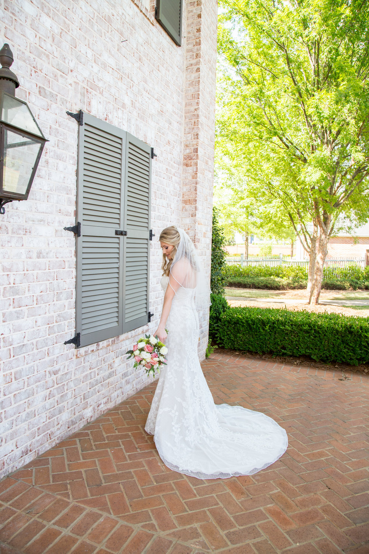 Rose Wedding-696.jpg