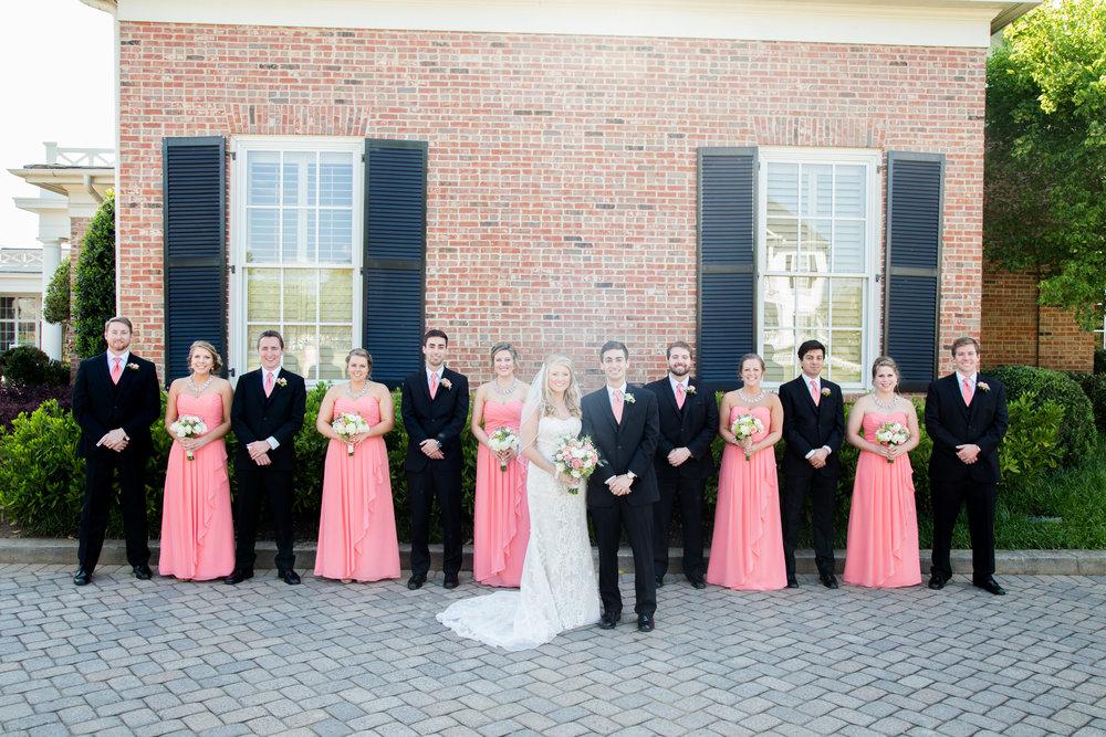 Rose Wedding-720.jpg
