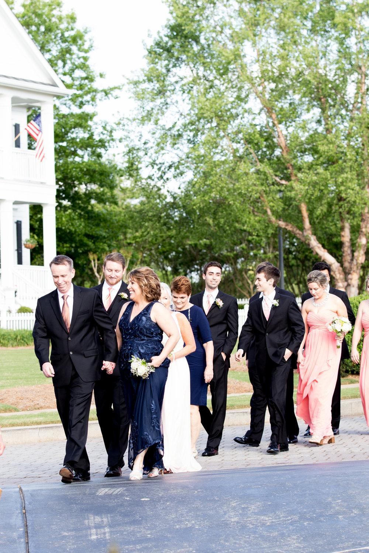 Rose Wedding-167.jpg