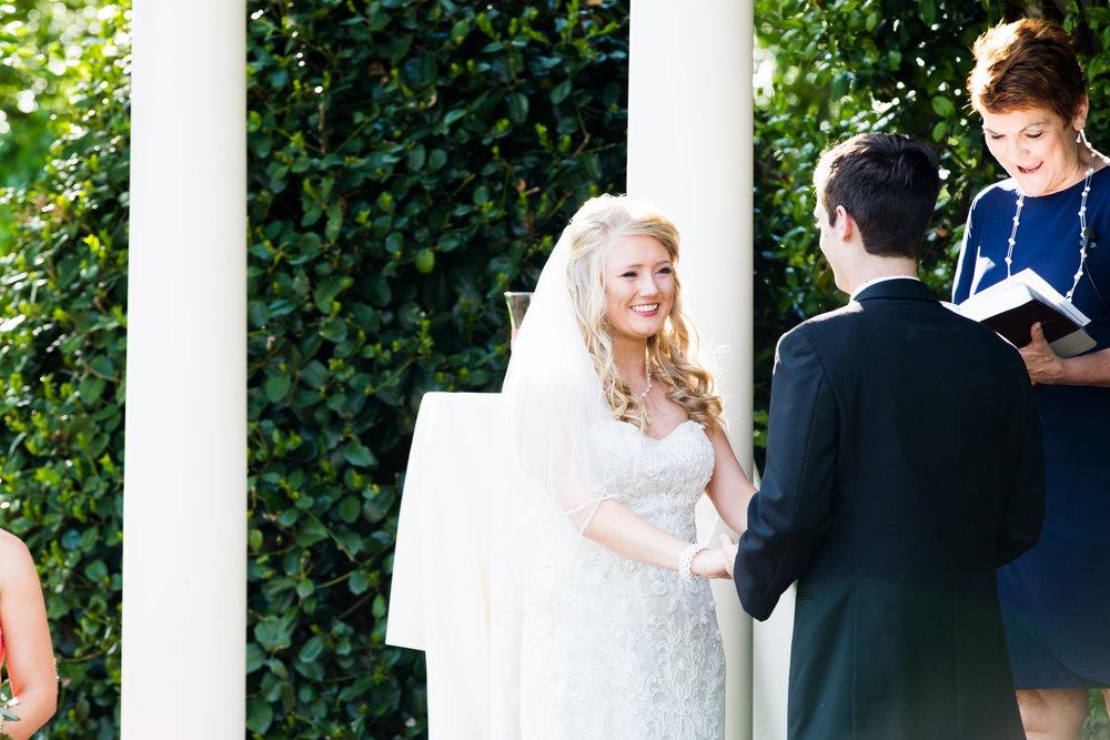 Rose Wedding-225.jpg