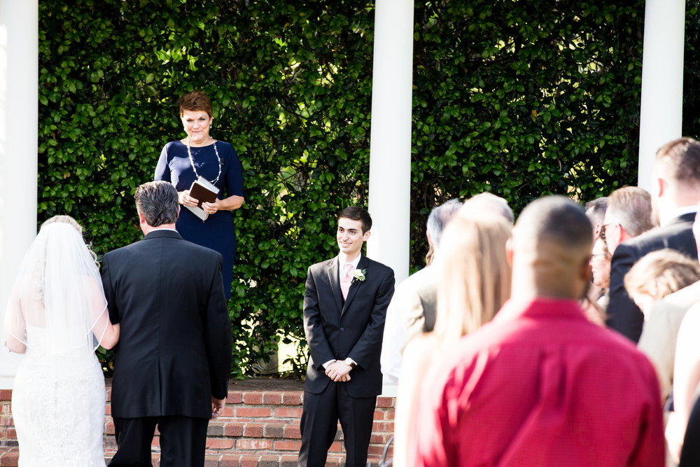Rose Wedding-208.jpg