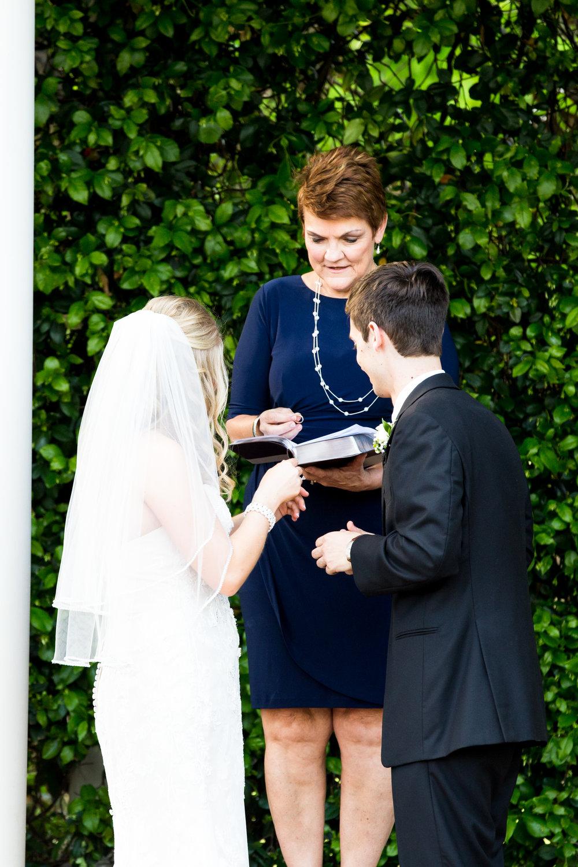 Rose Wedding-256.jpg