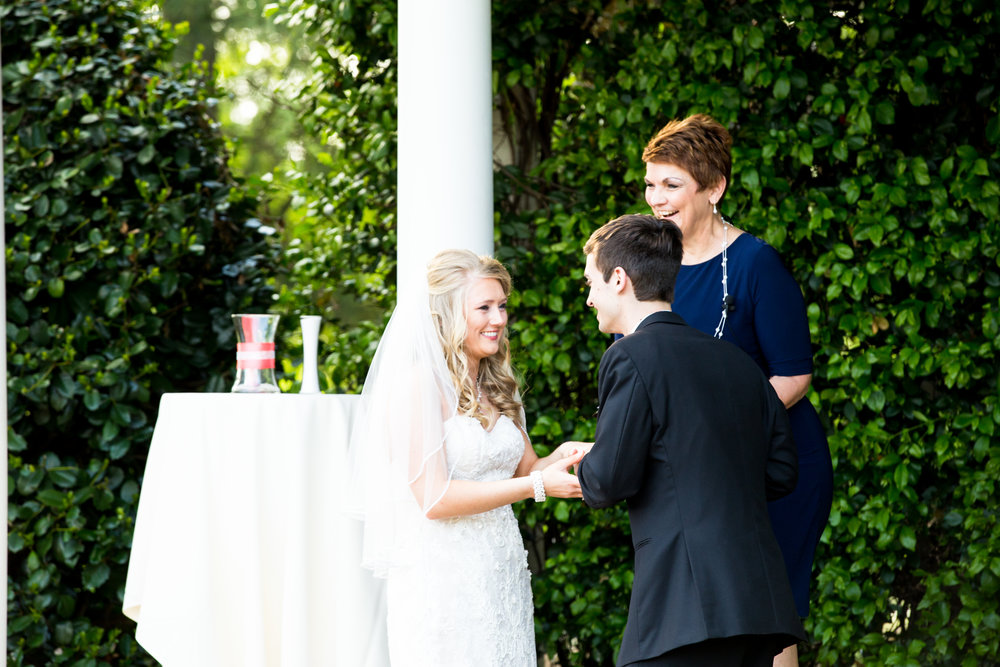 Rose Wedding-251.jpg