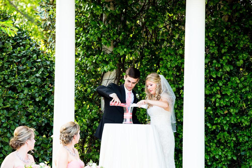 Rose Wedding-259.jpg