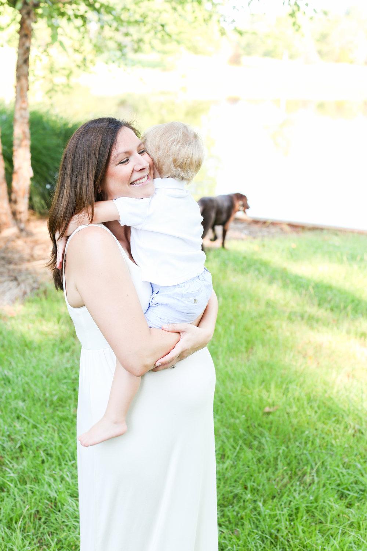 allison Maternity -7.jpg