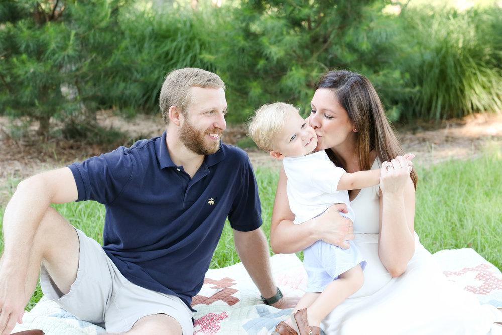 allison Maternity -47.jpg