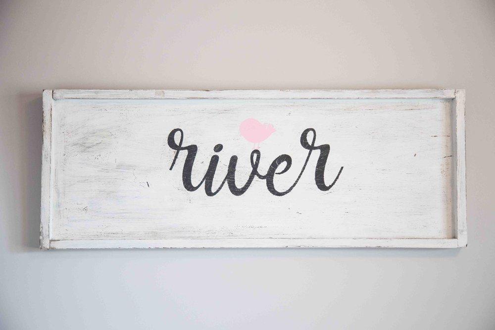 River Newborn -102.jpg