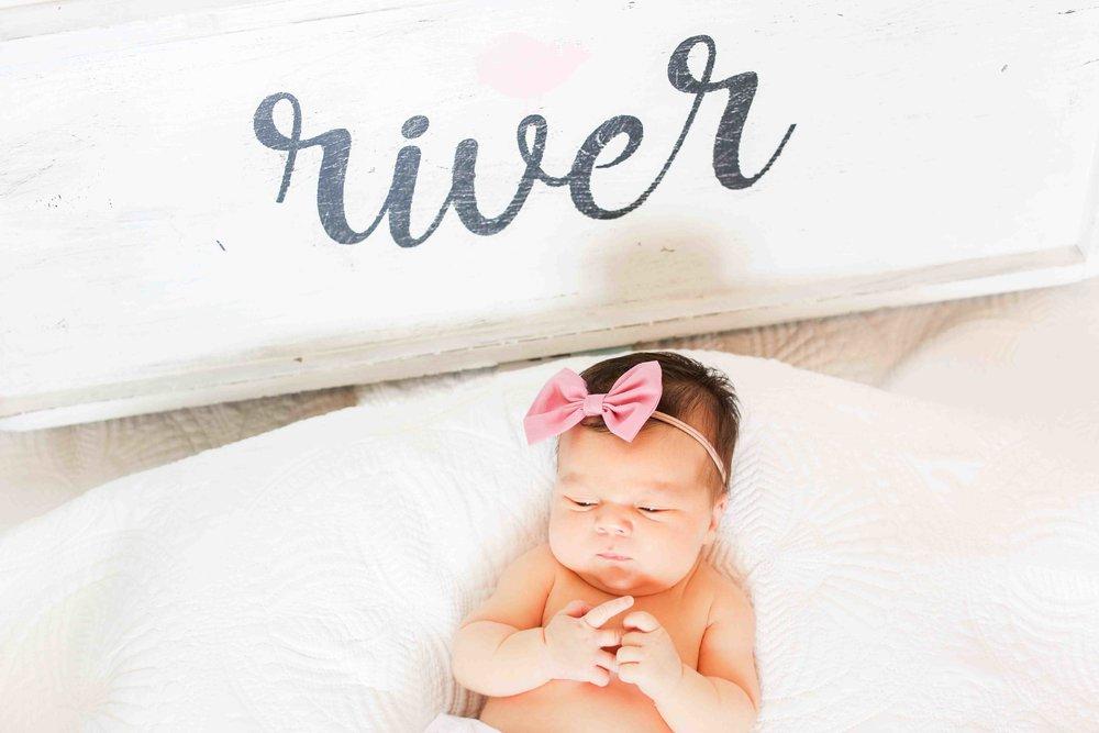 River Newborn -82.jpg