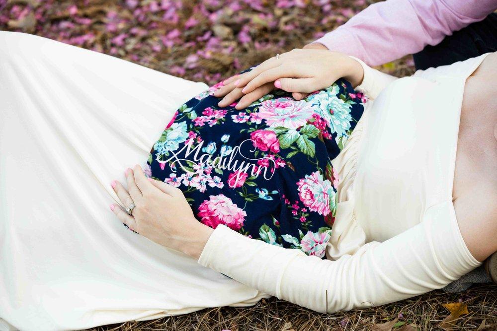 Mason Maternity -14.jpg