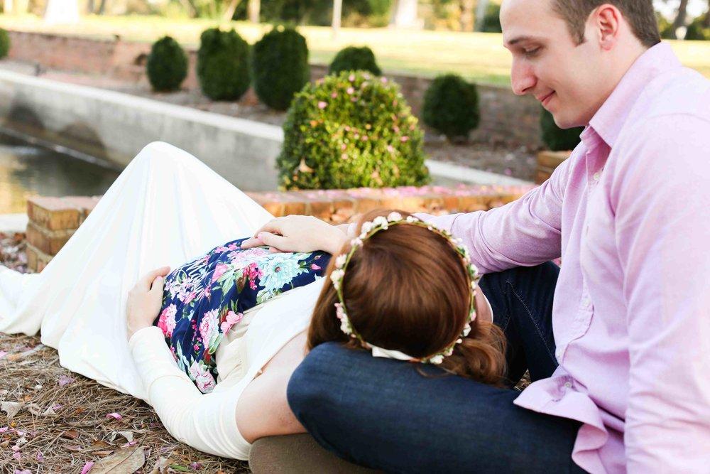 Mason Maternity -52.jpg