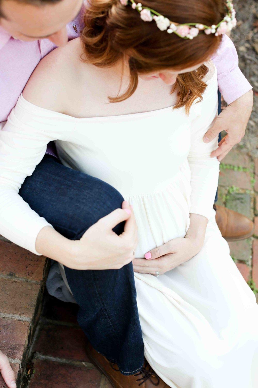 Mason Maternity -54.jpg