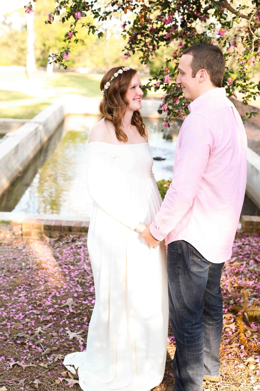 Mason Maternity -83.jpg