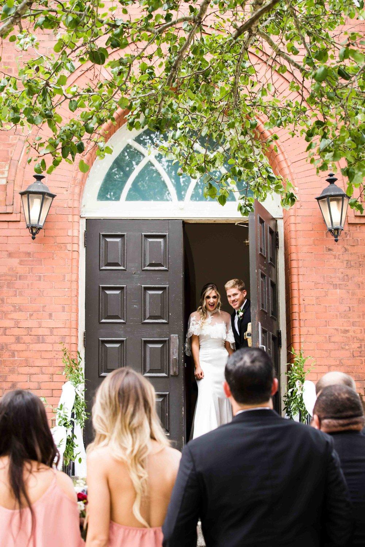 Jame's Wedding -495.jpg