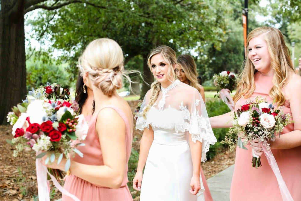 Jame's wedding-186.jpg
