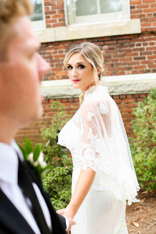 Jame's wedding-245.jpg