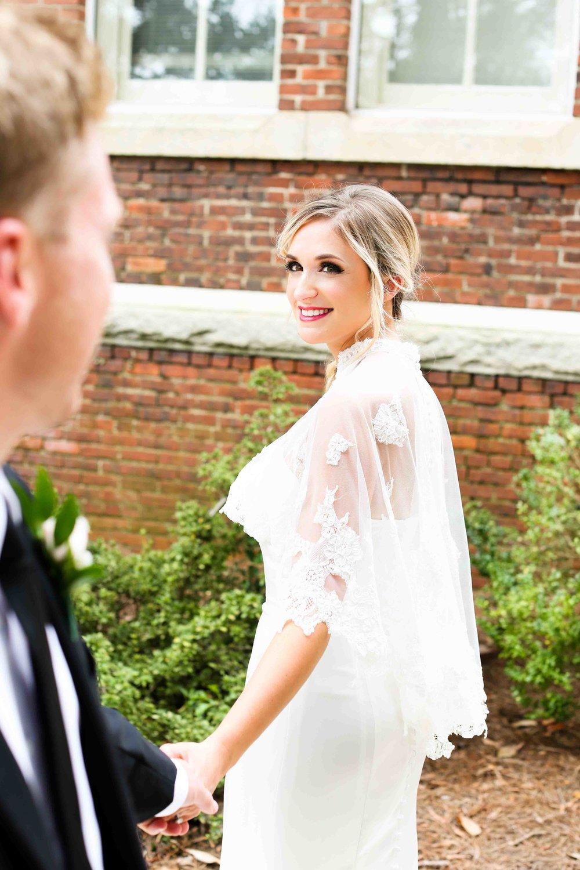 Jame's wedding-247.jpg