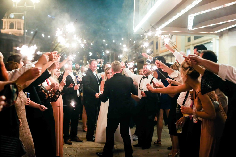 Jame's wedding-399.jpg