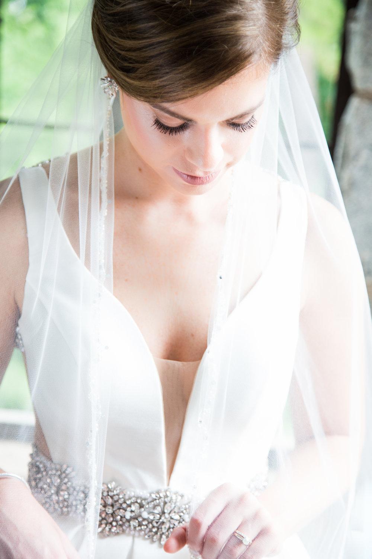 Anna Bridal-83.jpg
