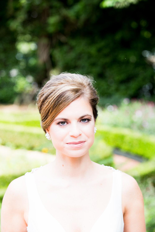 Anna Bridal-31.jpg