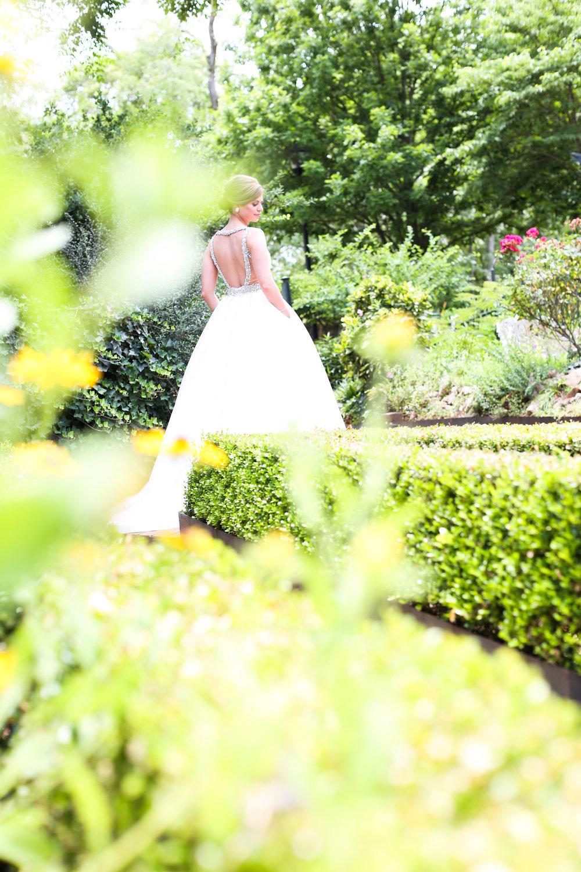 bridal-64.jpg