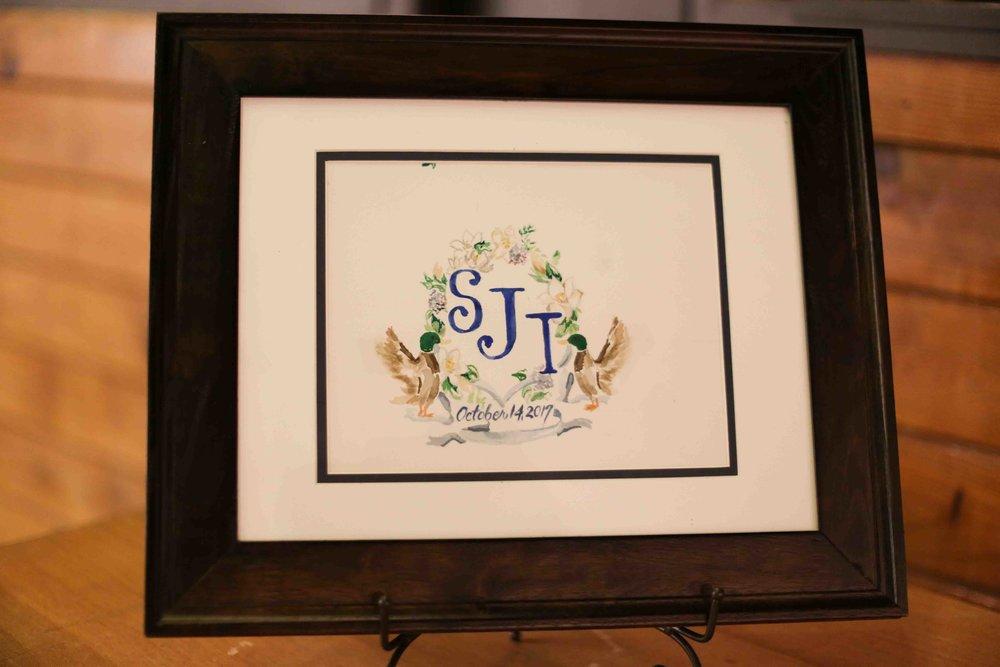Jahns -566.jpg