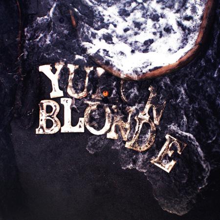Yukon Blonde - Fire//Water