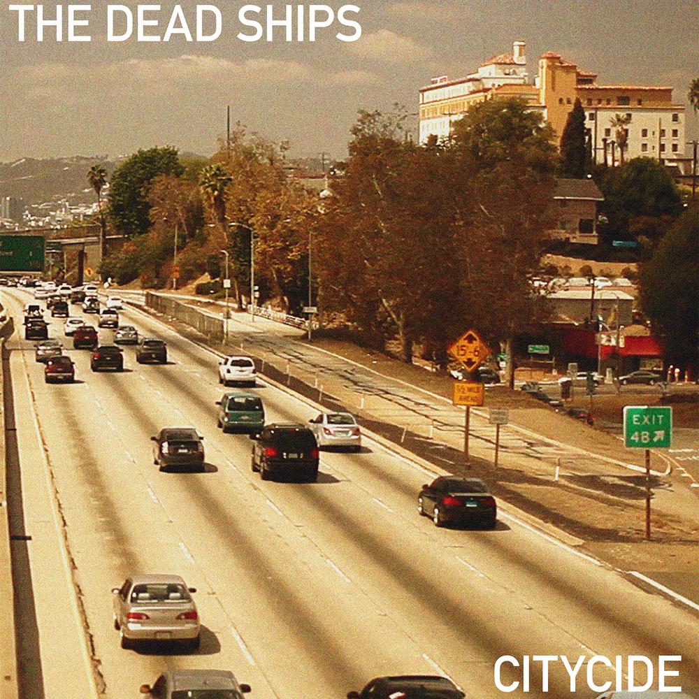 CITYCIDE