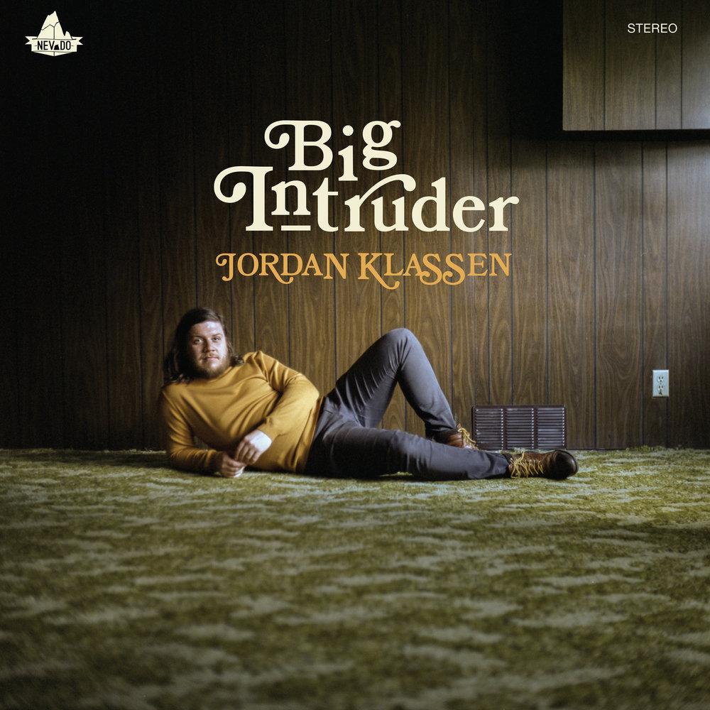 Album-Cover---Big-Intruder.jpg
