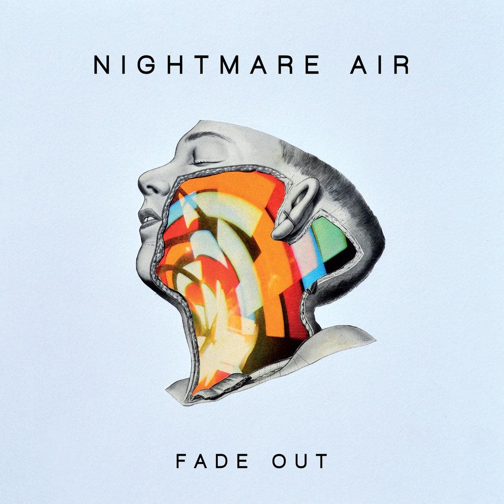 Nightmare Air