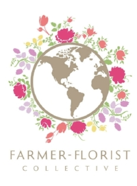 Farmer-Florist-Collective-Logo.jpg