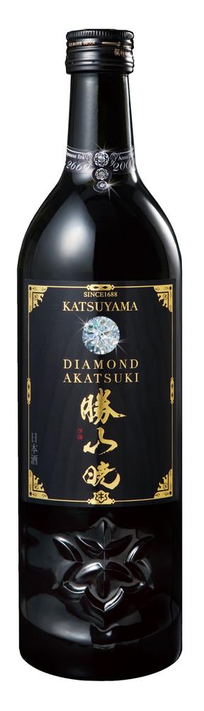 SK34-07 Katsuyama DIAMOND AKATSUKI.jpg