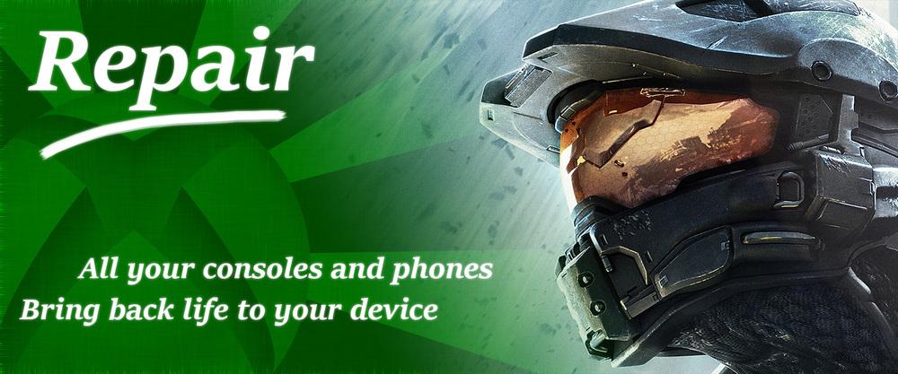 Repair Header (XBOX).jpg