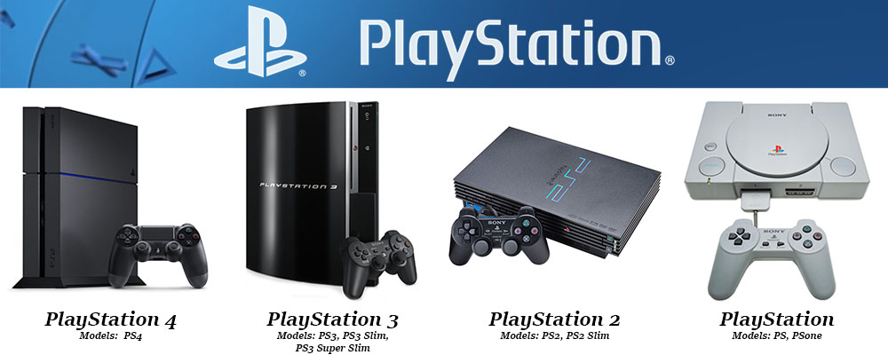 PlayStation Banner.jpg