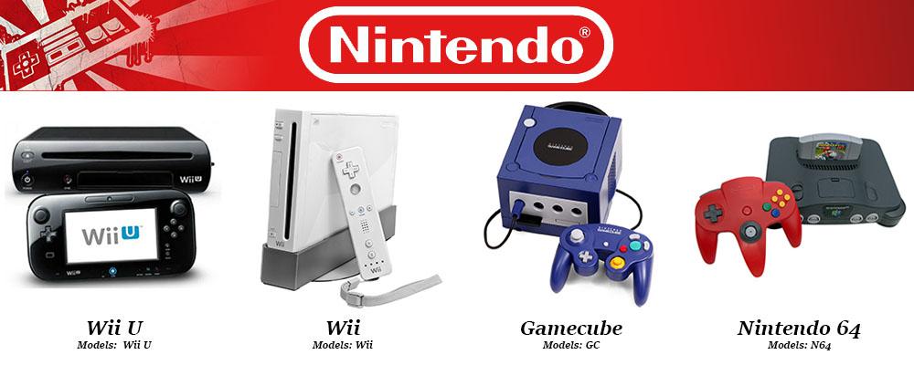 Nintendo_Banner.jpg