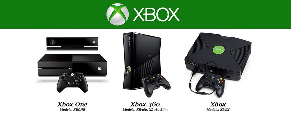Xbox_Banner.jpg