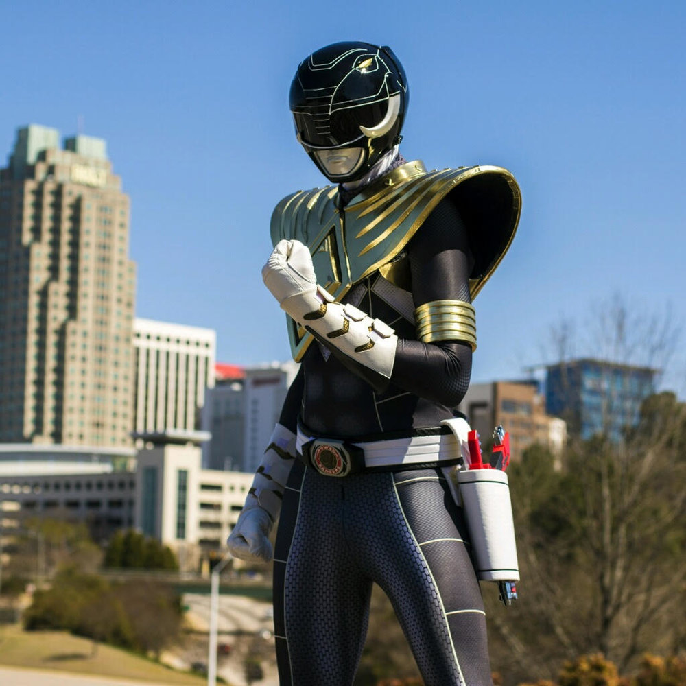 Black Power Ranger.jpg