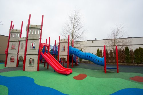 JellyBean_Park_Langley_Photos_153_web.jpg