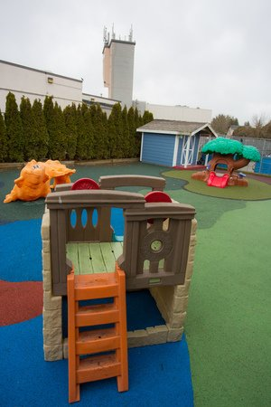 JellyBean_Park_Langley_Photos_155_web.jpg