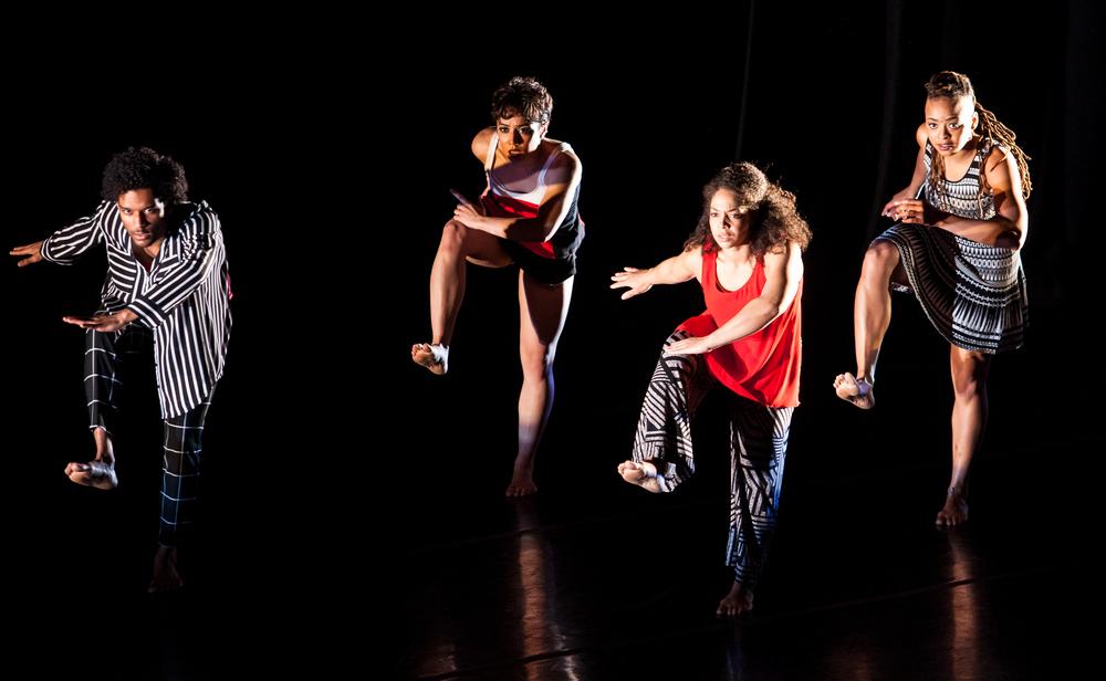 Dance 6.jpg