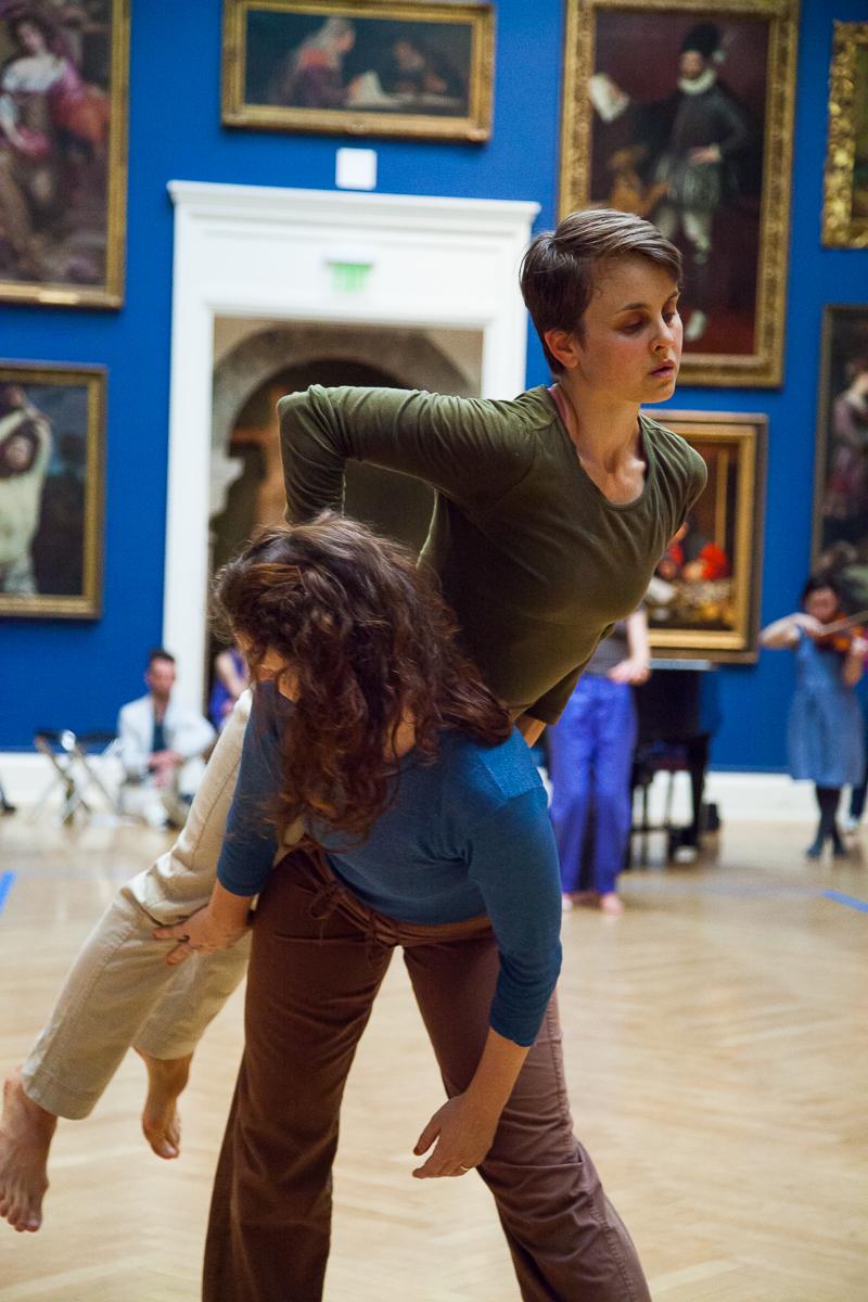 dance 11.jpg