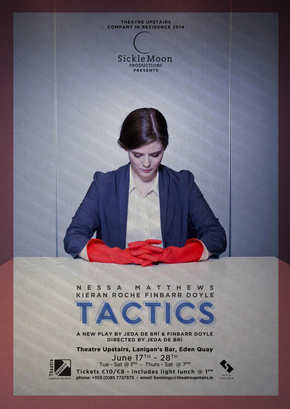 Tactics Poster.jpg