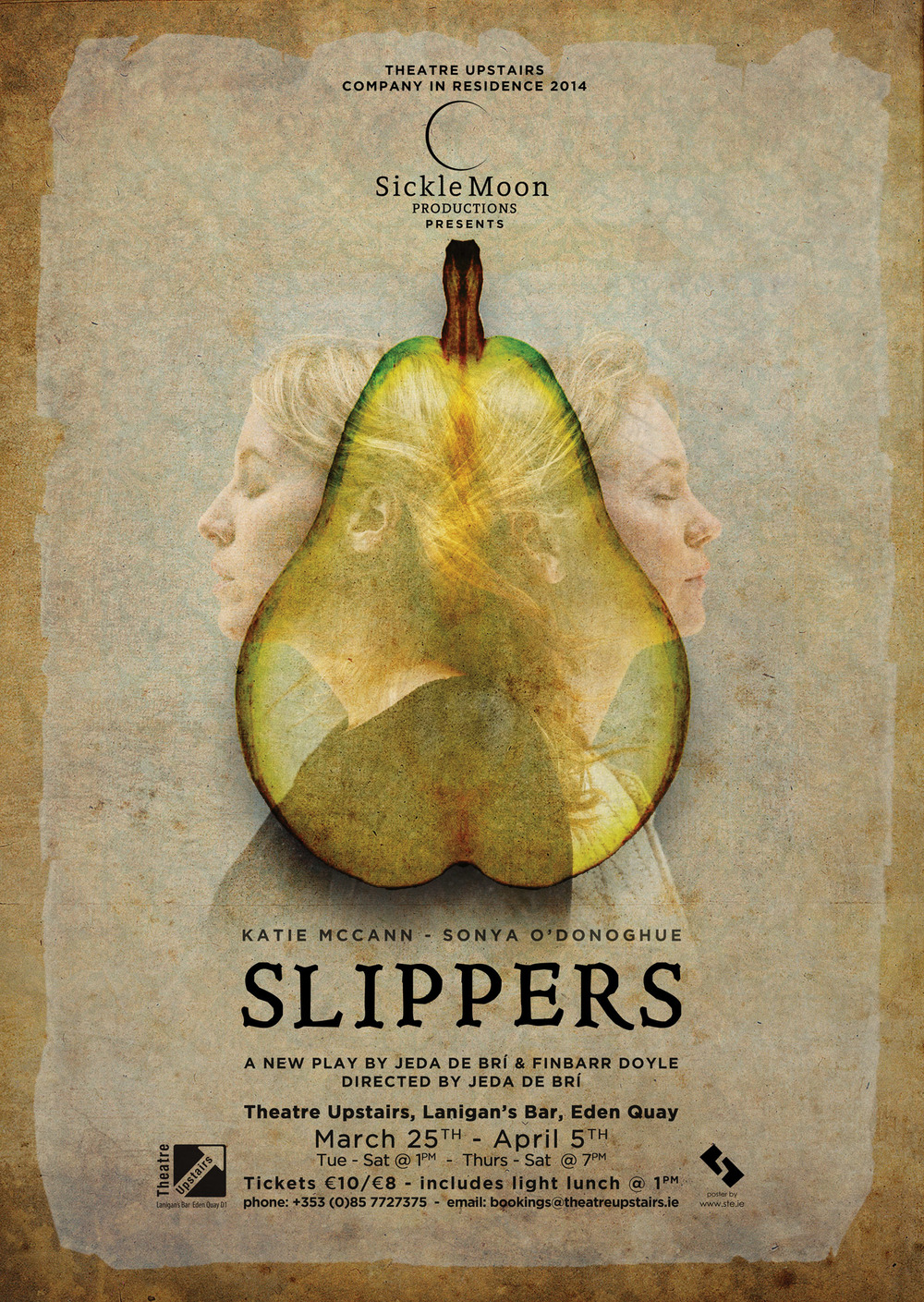 Slippers_poster_web.jpg
